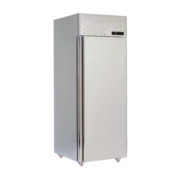 Termogen-Frižider-CM700SV
