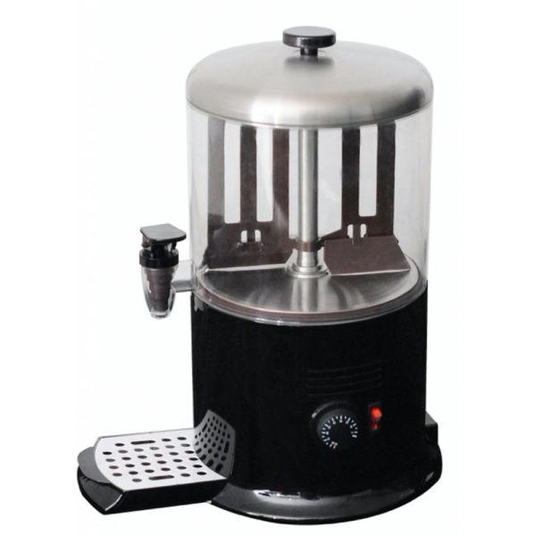 Termogen-aparat-za-toplu-čokoladu