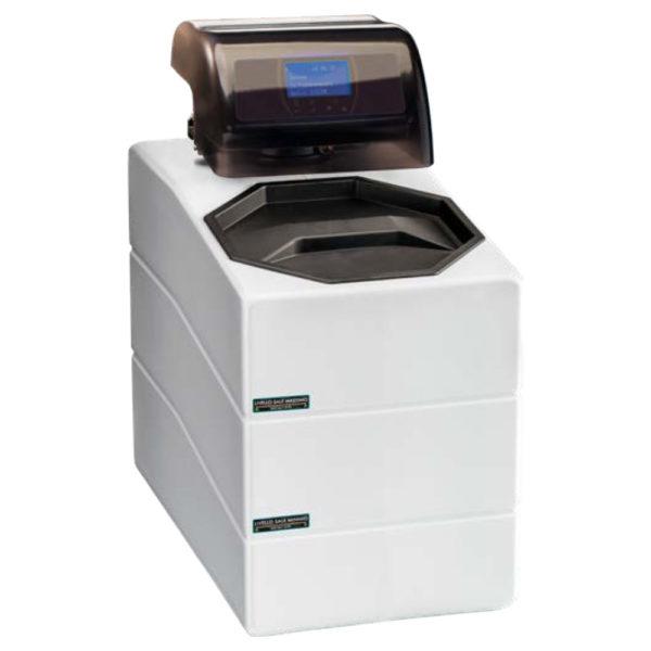 Termogen-automatic-water-softeners