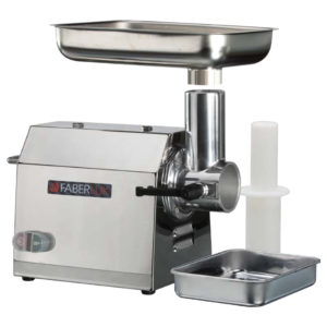 Termogen-mašina-za-mlevenje-mesa-AFMT12C