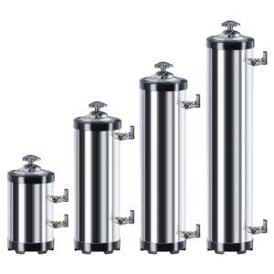 Termogen-manual-water-softeners