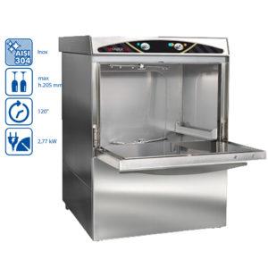 Termogen-masine-za-pranje-casa-Akutek-35