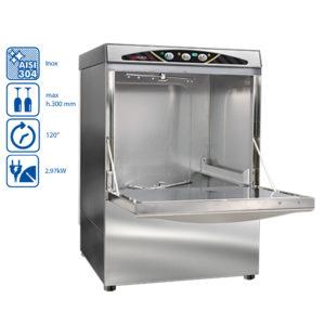Termogen-masine-za-pranje-casa-Akutek-40