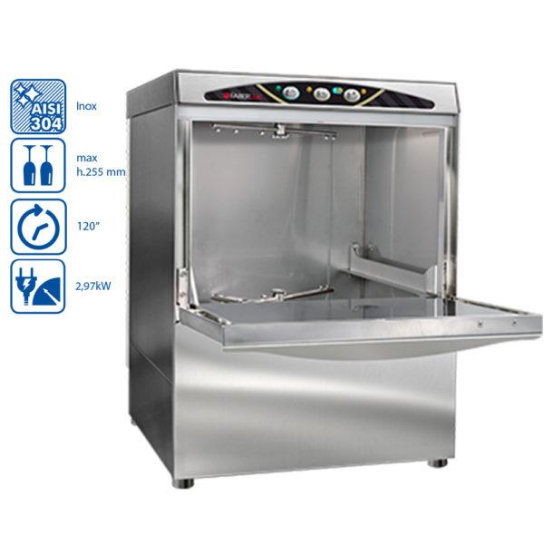 Termogen-masine-za-pranje-casa-Akutek-40B