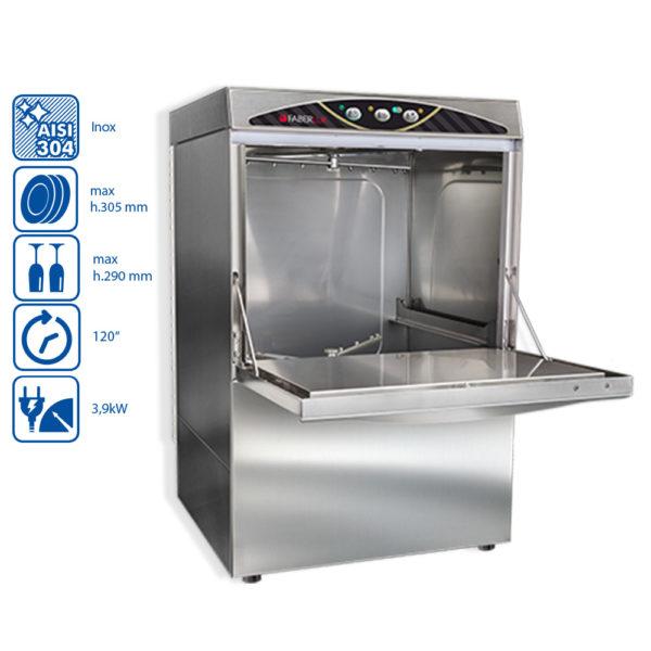 Termogen-masine-za-pranje-casa-Akutek-45