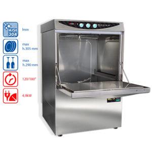 Termogen-masine-za-pranje-casa-i-tanjira-Akutek-45K1