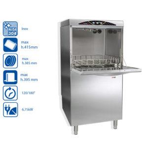 Termogen-masine-za-pranje-casa-i-tanjira-Akutek-45K2