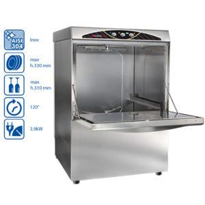 Termogen-masine-za-pranje-casa-i-tanjira-Akutek-50