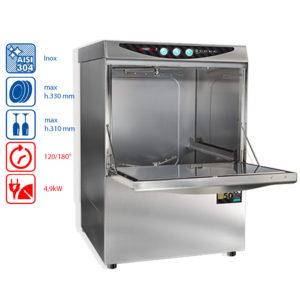 Termogen-masine-za-pranje-casa-i-tanjira-Akutek-50K1