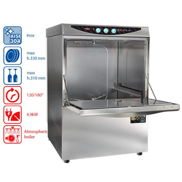 Termogen-masine-za-pranje-casa-i-tanjira-Akutek-50K2