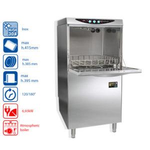 Termogen-masine-za-pranje-crnog posuđa-Akutek-60K2