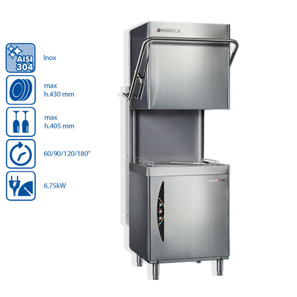 Termogen-masine-za-pranje-crnog-posudja-Akutek-120