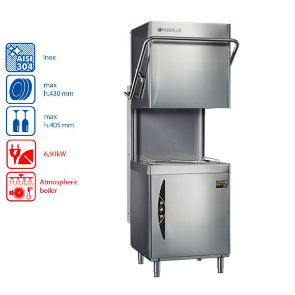 Termogen-masine-za-pranje-crnog-posudja-Akutek-120K2