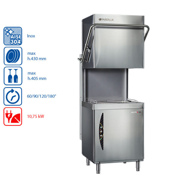 Termogen-masine-za-pranje-crnog-posudja-Akutek-120P