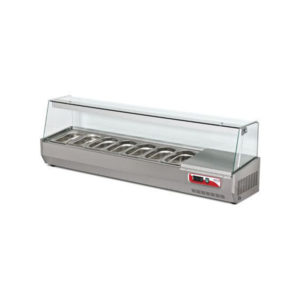 Termogen-rashladne-vitrine-EMP-160