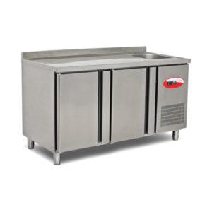 Termogen-rashladni-stolovi-EMP-150.60