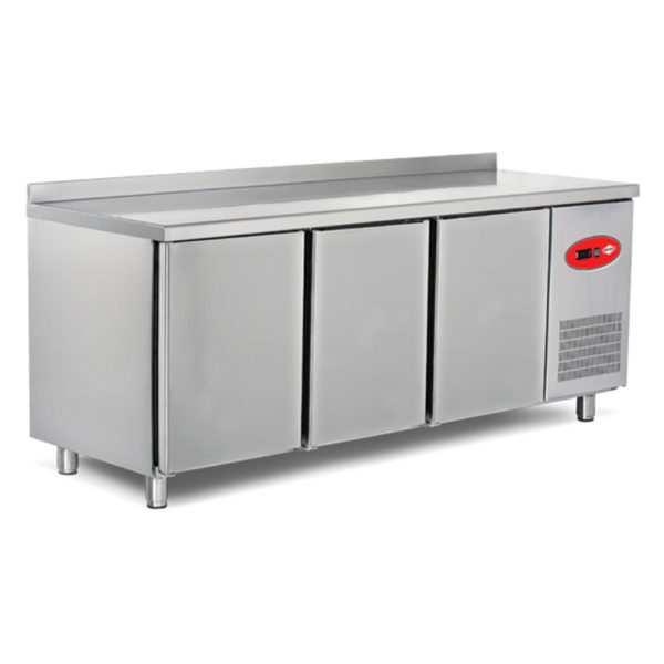 Termogen-rashladni-stolovi-EMP-150.70