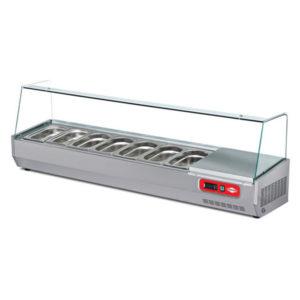 Termogen-salatare-EMP-160