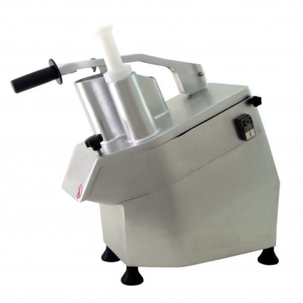 termogen-seckalica-povrća-VCH300