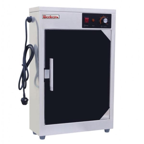 termogen-sterilizator-noževa