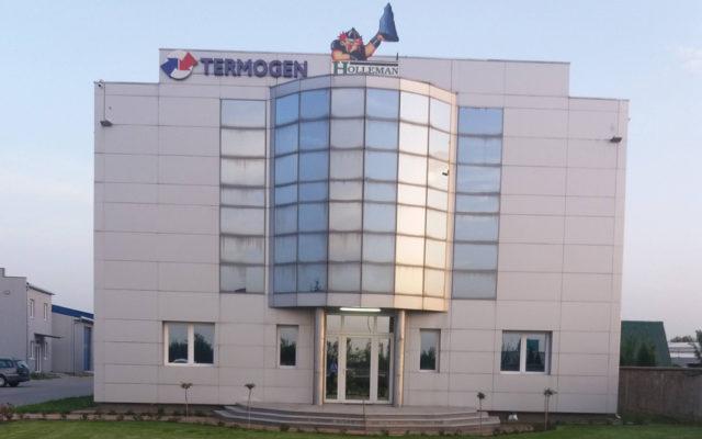 termogen-zgrada
