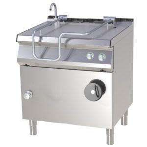 termogen-kiperi-elektricni-bojana
